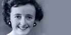 Watch: TRAILBLAZERS: Beatrice Tinsley