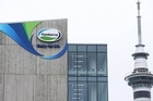Fonterra has faced intense investor scrutiny this year.