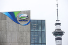 Fonterra has faced intense investor scrutiny this year. Photo/Getty Images.