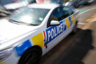 Eight youths have been arrested in Northland after  alleged ram raids and burglaries. Photo / File