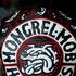 Gore Mayor meets Mongrel Mob over drug issue   NZ Herald News