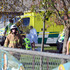 Police seek mystery plane after Carterton outbreak   NZ Herald News