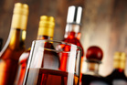 Warnings alcohol is now the cheapest it's ever been. Photo / File