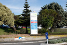 There will now be free, unlimited Wi-Fi at Whanganui Hospital.