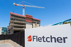 The biggest hurdle for Fletcher may be gaining Commerce Commission approval. Photo / Getty Images