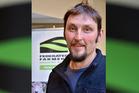 Federated Farmers Otago Provincial President Simon Davies. Photo / Supplied