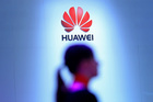2degrees says decision to bar Huawei could raise prices for consumers. Photo / Supplied