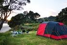 Win a $1500 Torpedo7 camping prize pack