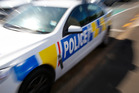 One person has died following a workplace incident in Papakura. Photo / File