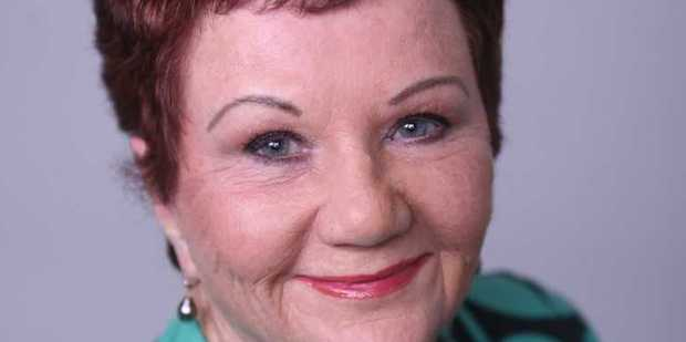 Waikato district councillor Jan Sedgwick complained about sexist, offensive and bullying remarks made to her by another councillor.