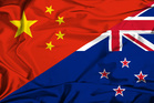 Huawei ban suggests China's influence not as strong as some claim. Photo / 123RF