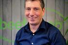 Beef + Lamb New Zealand's CEO Sam McIvor
