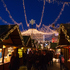 Explore the world's best Christmas markets