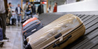 Not every item we pack is automatically and fully covered by travel insurance. Photo / Getty Images