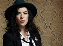 Win tickets to see Camille O'Sullivan 'Cave'!
