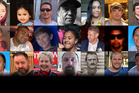 A total of 26 people lost their lives on the roads in one week.