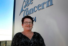 Michelle Malcolm started her new role as manager of Age Concern Wanganui on January 7.