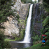 Two dead after swimming accidents at waterfalls: Police recover body at Hunua Falls