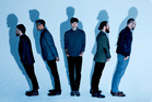 Win tickets to Death Cab for Cutie!