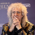 Queen's Brian May suffered a heart attack, he reveals in Instagram video