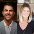 Bachelorette intruder Mike Bullot ex-husband of celeb chef Chelsea Winter