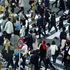 Covid 19 coronavirus: Japan imposes new virus measures in Tokyo ahead of Olympics