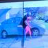 Ohio police officer fatally shoots teenage girl swinging knife thumbnail