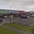 Man threatened with knife, robbed at Hamilton ATM | NZ Herald News