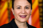 The right to Māori language and culturally appropriate education is a basic human right and needs to be supported by tangible action, writes the HRC's Acting Chief Commissioner Paula Tesoriero. Photo / Supplied