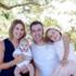 Fertility week: Caesarean and IVF followed by two 'beautiful' babies   NZ Herald News