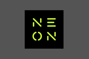 Win one of five 12-month subscriptions to NEON TV