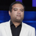 The Chase's Paul Sinha reveals why he was 'deeply scared' in New Zealand