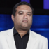 Paul Sinha skewers 'The Beast' for dating cousin, calls The Chase racist