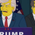 Voice of Lisa Simpson talks about the show's eerie predictions
