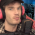 PewDiePie, YouTube's biggest star, announces break from the video-sharing platform