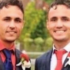 Twin brother reality TV stars found dead