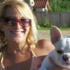 Illinois woman mauled to death by adopted pet bulldog in savage dog attack