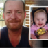 Kiwi father left 4yo daughter to die, Brisbane police say