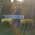 Boydtown likely to be renamed because of 'racist' origin thumbnail