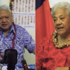 Head of State calls for second election in Samoa: Party reacts with anger